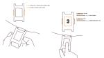 StoryboardWireframes-4