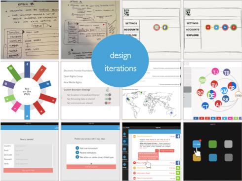 identikit_design