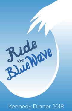 BlueWave2-01