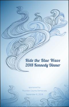 waves03-01